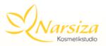 Kosmetikstudio Narsiza