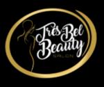 Très-Bel Beauty
