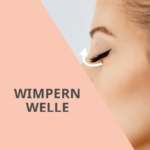 wimpernwelle-wimpern